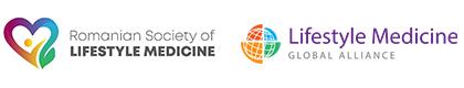 Societatea Română de Medicină a Stilului de Viață