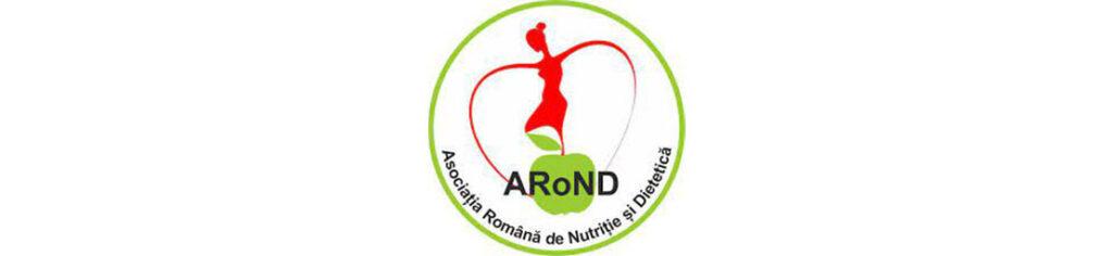 Asociatia Romana de Nutritie si Dietetica