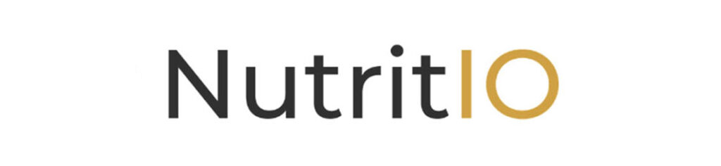 NutritioApp - nutrition software for dietitians nutritionists