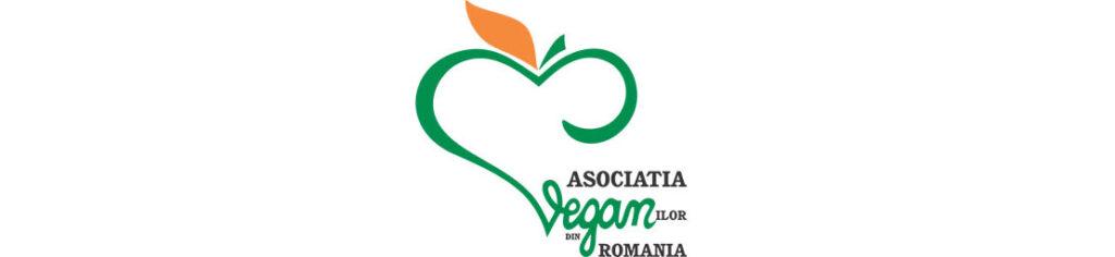 Asociatia Veganilor din Romania