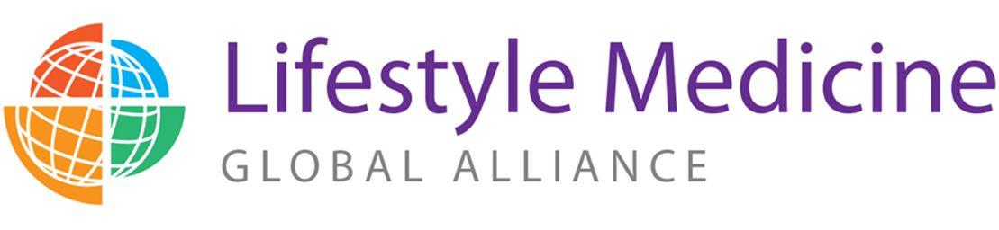 Lifestyle Medicine Global Alliance