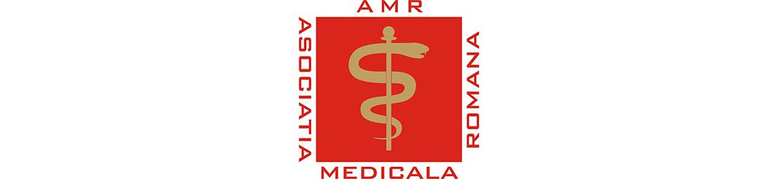 Asociatia Medicala Romana AMR